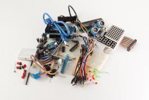Pièces détachées résistance électrique Lille