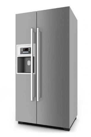 Pièces détachées réfrigérateur Wasquehal
